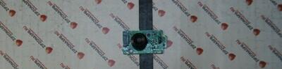 UE5000 BN41-01840B