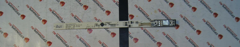 MB32B00 EBR74966702
