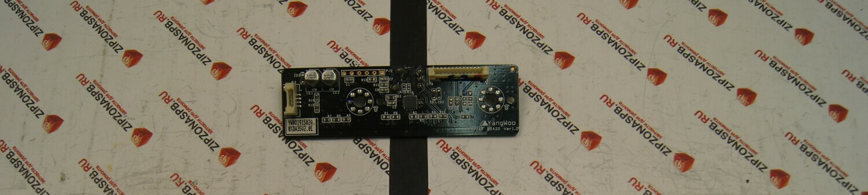 YW00191502A 0XDA35V2.0E