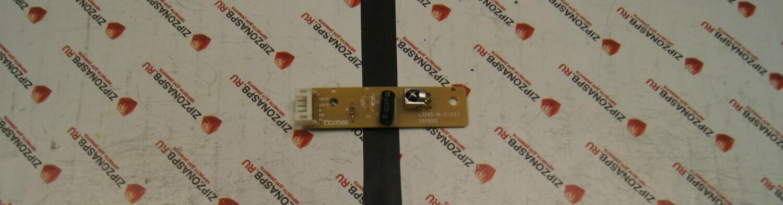 TX12589 L3295-1R-C-V3.1
