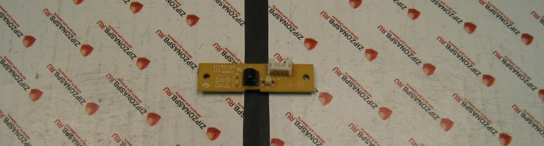 E148158 LJ1 94V-0 40-L20ME8-IRB1XG