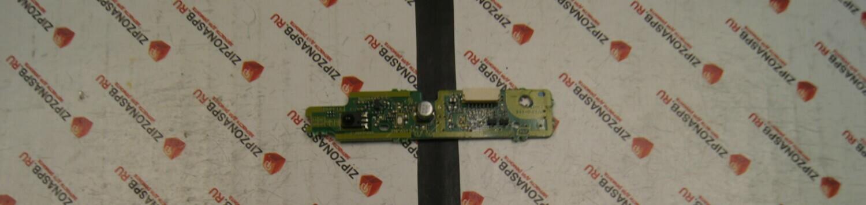 TNPA5134 APCB D3 94V-0