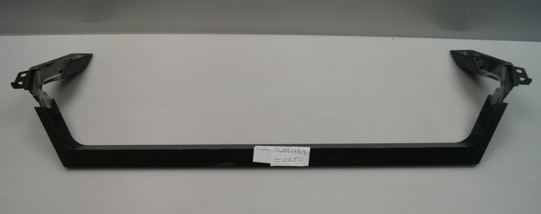 подставка телевизора KDL-40RD453
