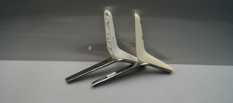 подставка ножки LG 47LB650 LG 55LB650