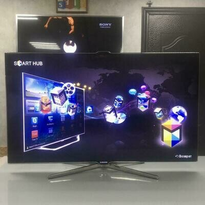 Телевизор Samsung UE46ES7507U