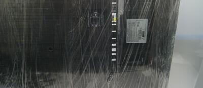 Корпус ТВ SAMSUNG UE49NU7300