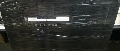 Корпус ТВ SAMSUNG UE55KU7100