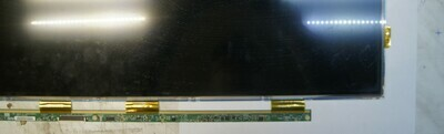 T320XVN01.1 TS-5532T21C03 МАТРИЦА 32LS3500