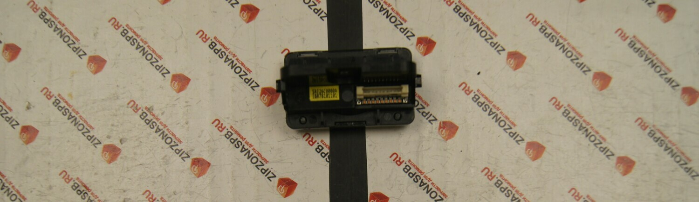 Модуль управления  EBR78101101 SRE2KD0000A