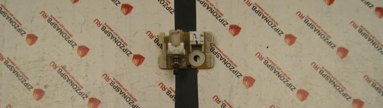 Модуль управления  TNPA4858