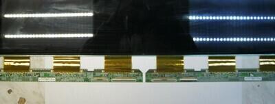 VVX42F130B20 V420HF1-PE2 REV.A1 МАТРИЦА TX-L42DT50 TC-L42DT50