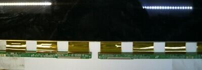 LTA400HL15 40PFL7007 40PFL8007 GSK_SNB40240MB3SL4V0.0
