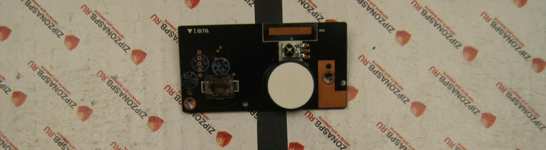 Модуль управления  EAX43438901 YW80850101P