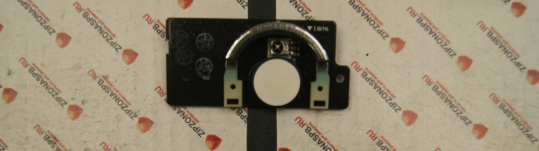 Модуль управления  EBR44342401 YW96P92401A