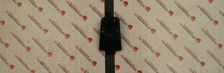 Модуль управления  BN41-02398A