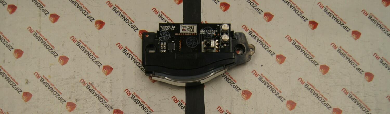Модуль управления  MAZ583743 (1-3) YW951K7401P