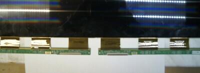 GA_13Y46SNBS4LV0.0 46PFL8008
