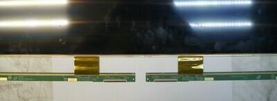 МАТРИЦА R460HJSL4LV0.0