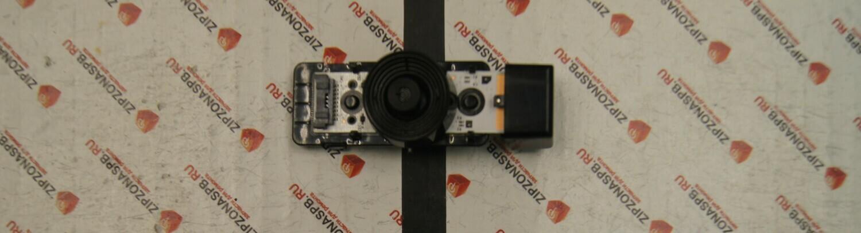 Модуль управления  BN61-10072A