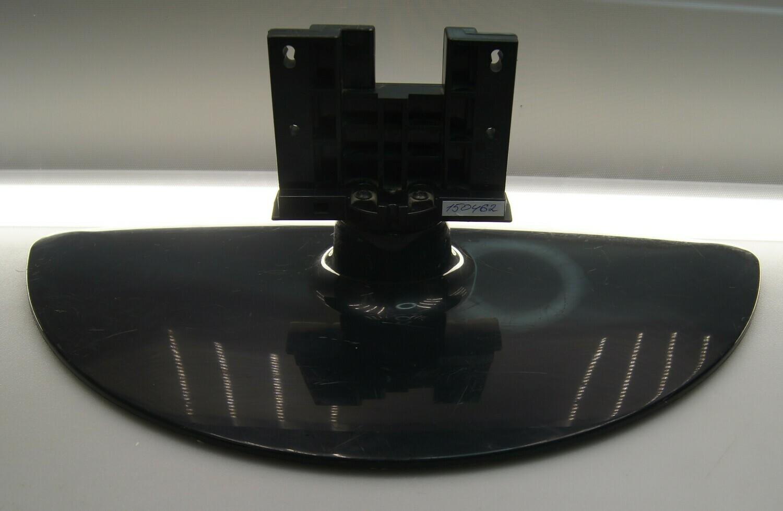 Подставка LG32LG200 MJH406139
