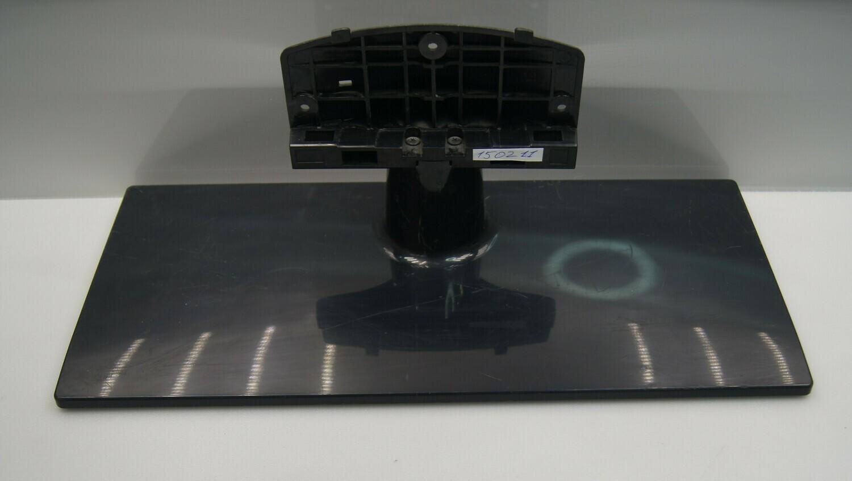 Подставка UE32F5000 BN61-08775