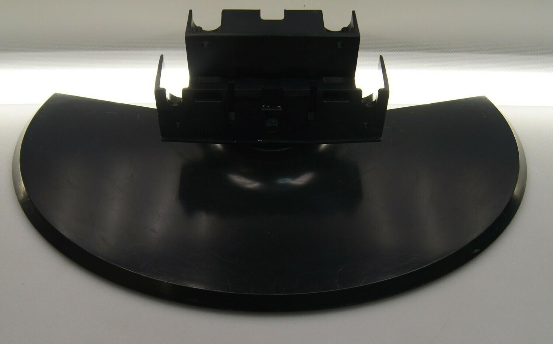 Подставка Samsung BN61-02054