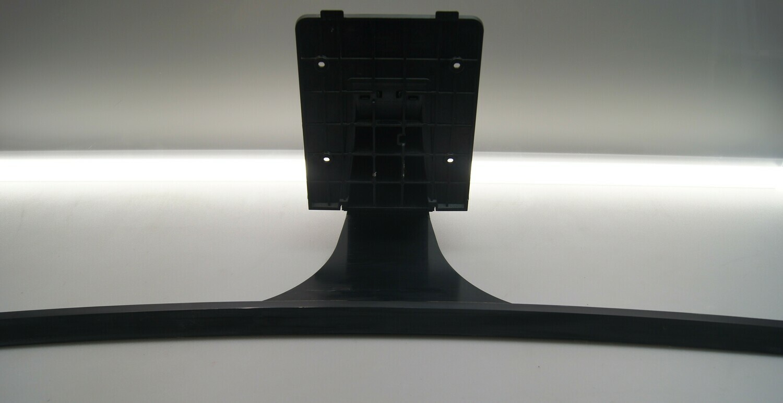 Подставка Samsung UE55JS8500 BN61-12127