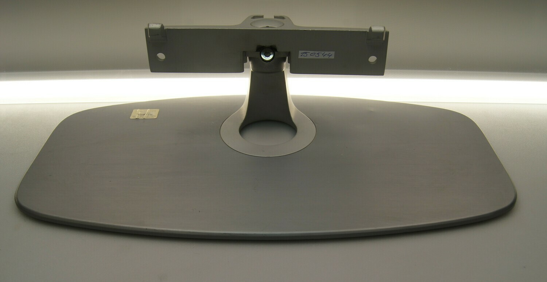 Подставка Philips 40PFL8550/60
