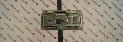 LJ92-01670A 42U2 ZL 670A A1