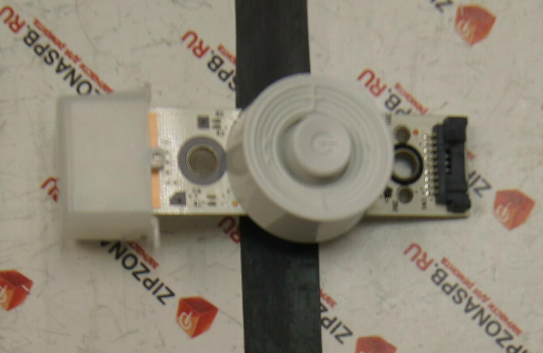 Модуль управления  BN41-01976B UF5000/1.2T