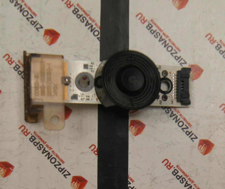 Модуль управления BN41-01976 UF5000/1.2T