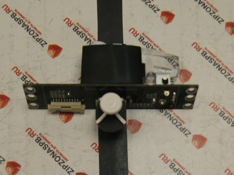 Модуль управления EBR79943101 UG8700 VER1.1