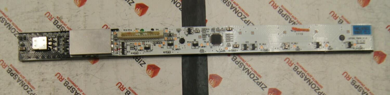 Модуль управления YWA6J90701A
