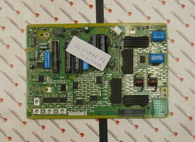 TNPA5331AG TX-PR50ST30