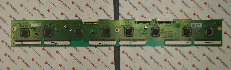 EAX64286201 EBR73575402