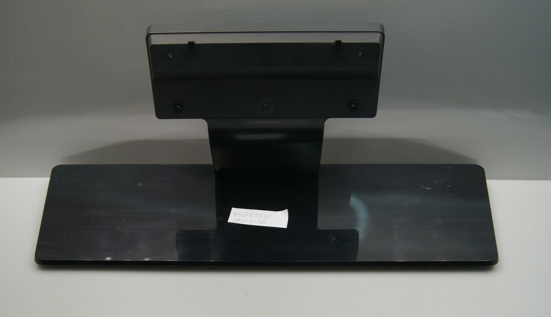 Подставка LG 43LF630