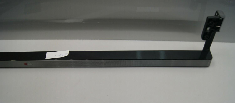 Подставка LG 55LB860