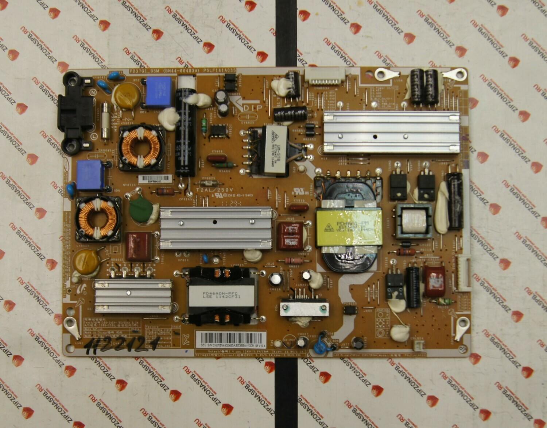 BN44-00483A