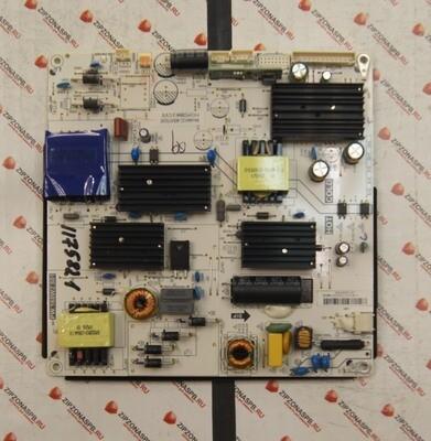 LC-40UI7352E LC-407252E LSC550HN02 PW.168W2.801