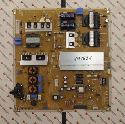 EXA66055501 EAY63729201