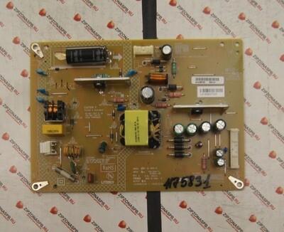 UE-3840-1U G420BFXG REV:01