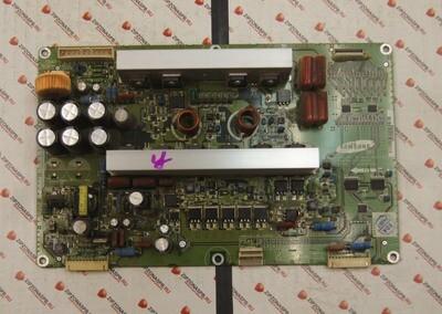 LJ41-02234A