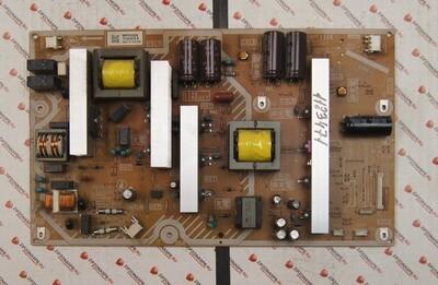 MPF6909 PCPF0276 TA1823310 B