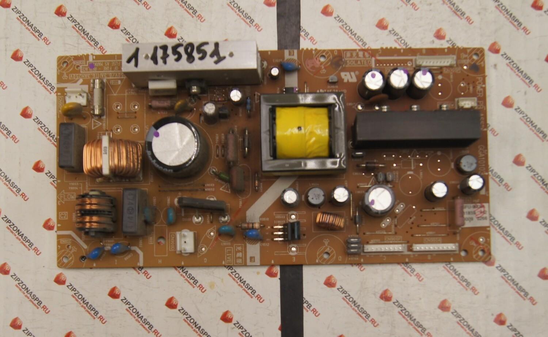 GGA10103 SFU-9608A