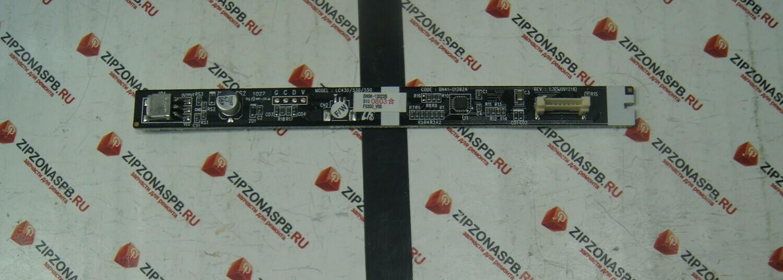 BN96-13022B BN41-01382A