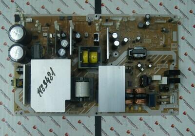 TNPA3912 DPK SU2AV-0