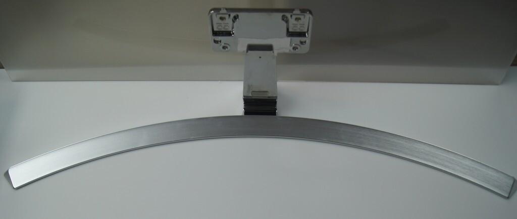 Подставка LG55UH950 MAM641842