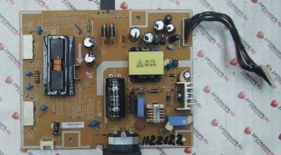 IP-35155A BN44-00124R BN4400124R