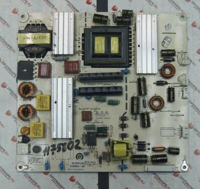 BSf-Pi420401A Zd-95(G)f