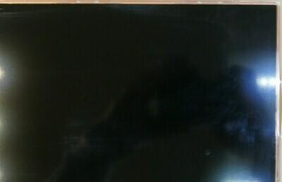 Матрица UE49NU7100 UE49NU7300 QE49Q67RAU CY-NN049HGLV2V